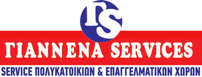 GIANNENA SERVICES